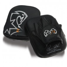 Лапы Rival Workout Punch Mitts-19 х 17