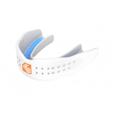 Капа Shock Doctor Superfit All Sport Mouthguard -белый