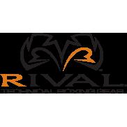 Rival