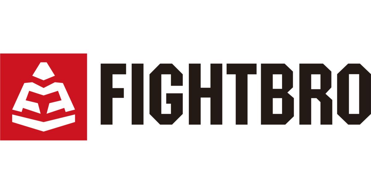 Fightbro