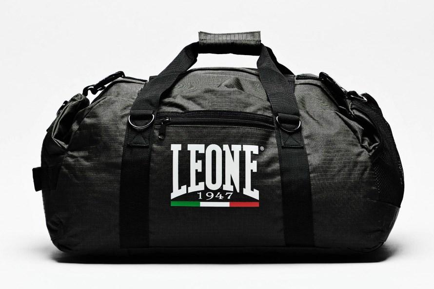 Сумка-рюкзак Leone
