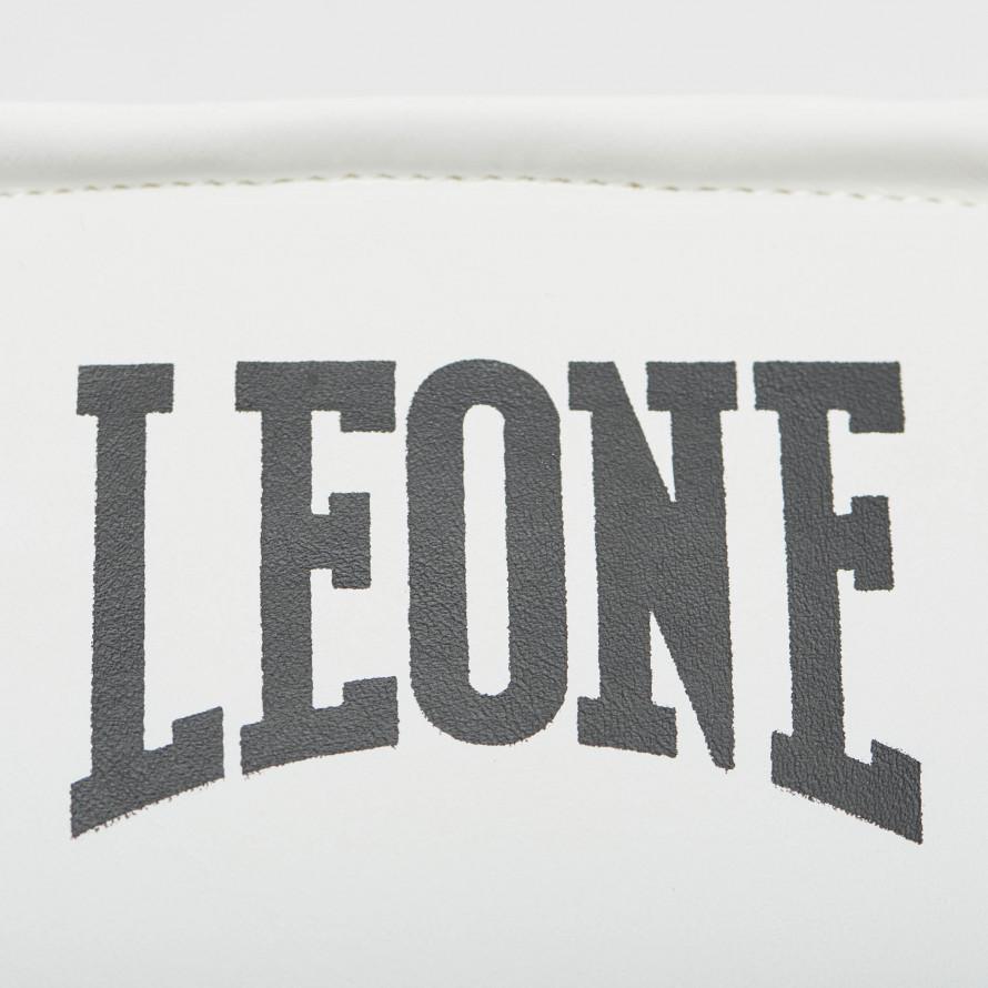Защита паха женская Leone White S