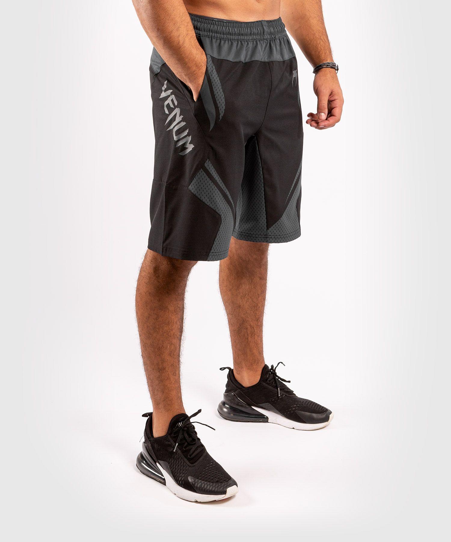 Шорты Venum ONE FC Impact Training Shorts Размер: S