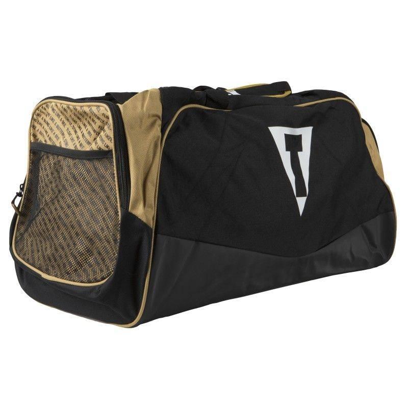 Спортивная сумка TITLE Ali Super Sport Gear Bag