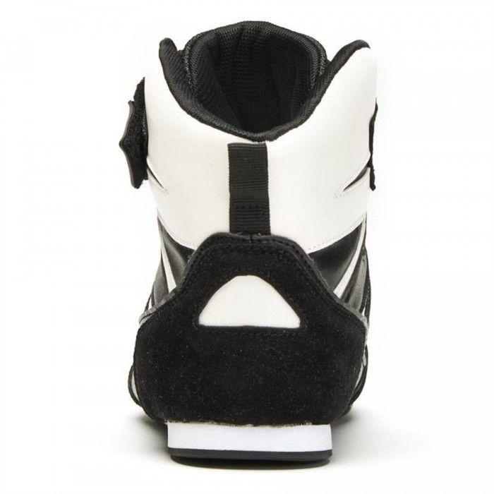 Обувь для бокса Leone Shadow-38
