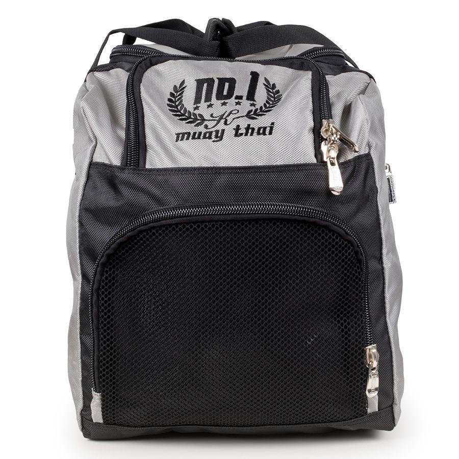 Сумка Top King Gym Bag (TKGBM-01)