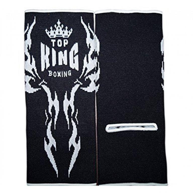 Голеностопы Top King TKANG-02 (2шт)-L