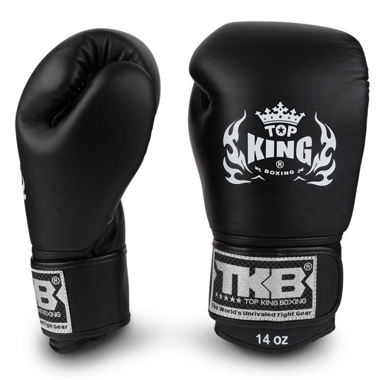 "Перчатки Top King (TKBGUV) ""Ultimate"" 12 унций"