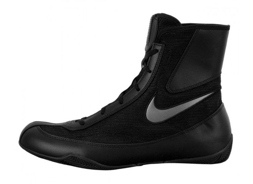 Боксерки Nike Machomai 2-40,5