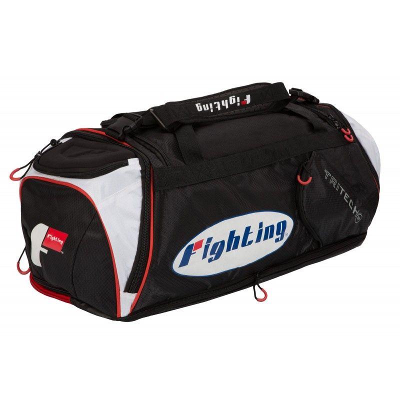 Спортивная сумка Fighting Sports Tri-Tech Endurance Bag
