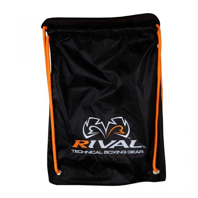 Сумка-чехол Rival Sling Bag