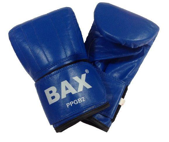 Снарядные перчатки BAX PPGR-1 Размер: M