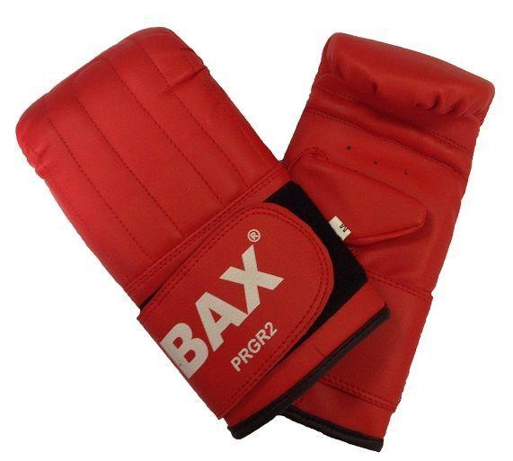 Снарядные перчатки BAX PRGR2 Размер: M