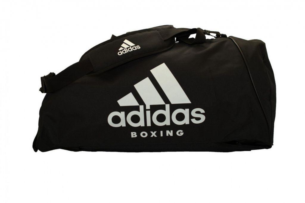 Сумка Adidas Boxing ADIACC055B