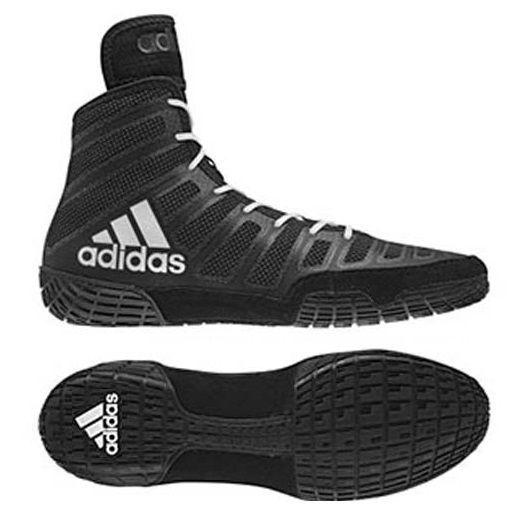 Борцовки Adidas Adizero Varner-35