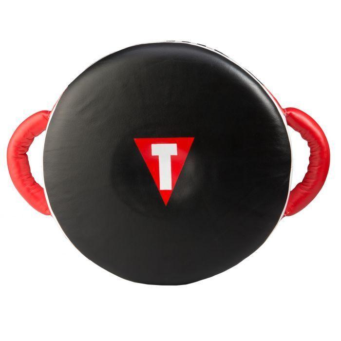 Макивара круглая TITLE Zero Impact Wheel Shield-13 х 40