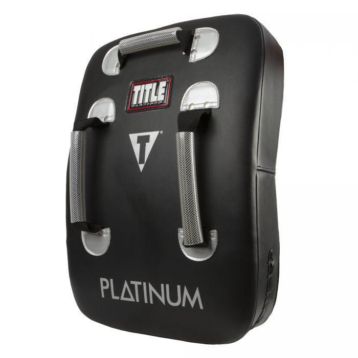 Макивара TITLE Platinum Punch & Body Shield-61 х 46