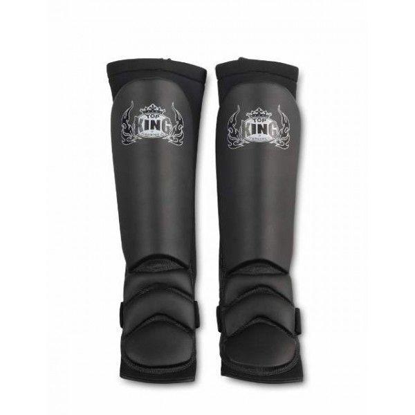 Защита ног для ММА Top King TKSGP-MMA-M