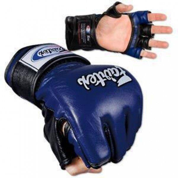 Перчатки для ММА Fairtex FGV13-M
