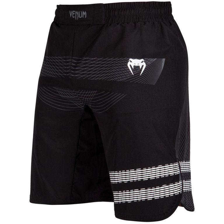 Шорты Venum Club 182 Training Shorts-S