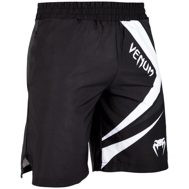 Шорты Venum Contender 4.0 Fitness Shorts-S