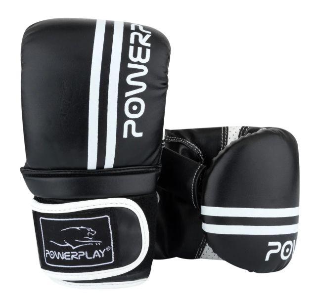 Битки для бокса PowerPlay 3038 Cobra-S