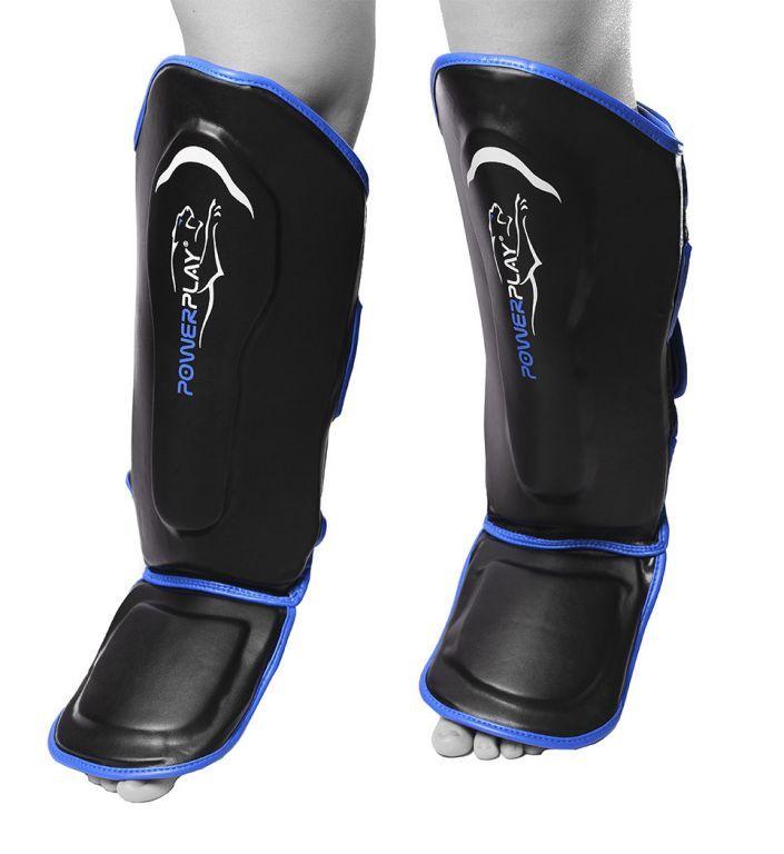Защита для ног PowerPlay 3052-S