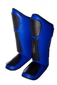 Защита голени и стопы PowerPlay 3032-S