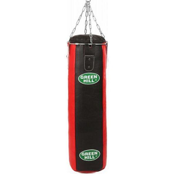 Мешок боксерский Green Hill 90см 25кг