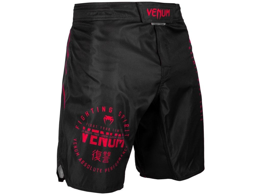 Шорты для ММА Venum Signature Fightshorts-S