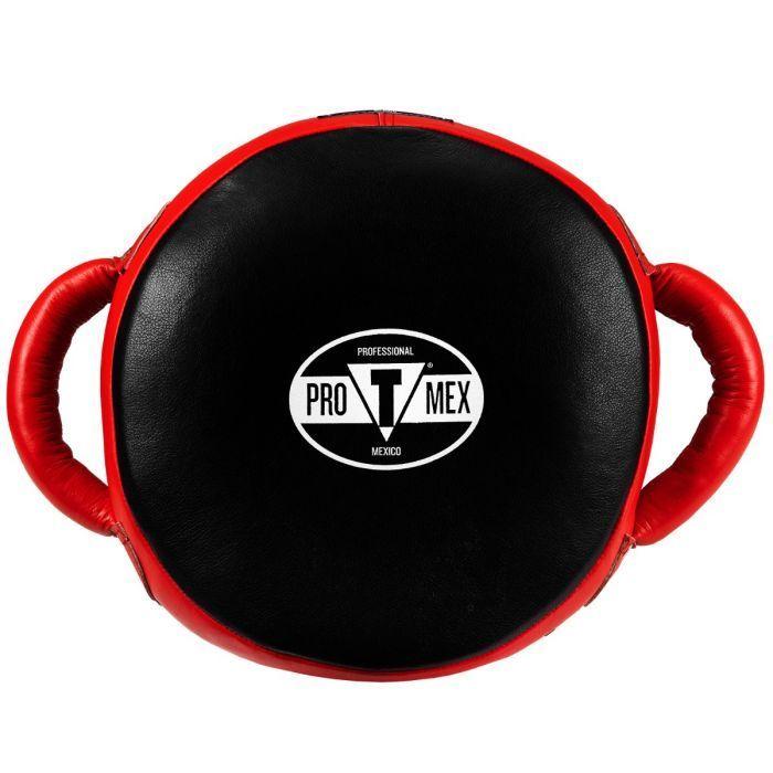Макивара круглая Pro Mex Accuracy Pro Punch Shield-32 x 11