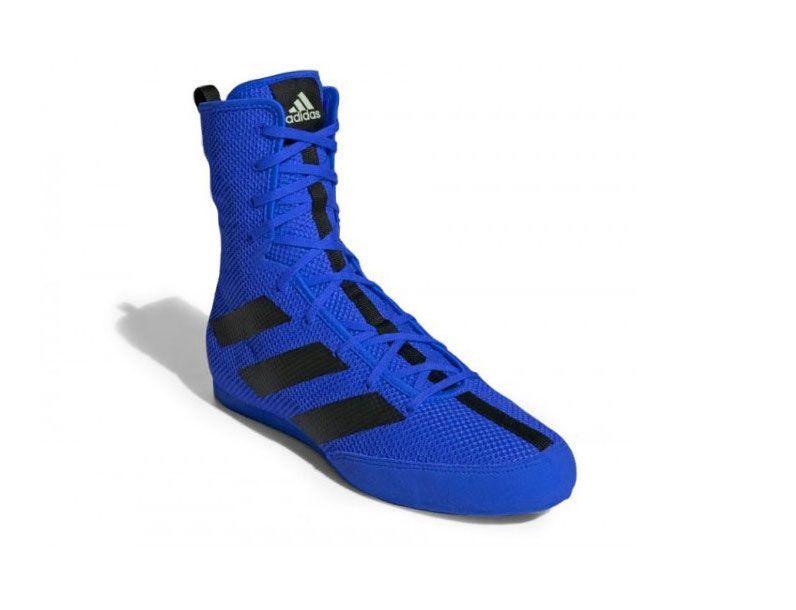 Боксерки Adidas Box Hog 3-39