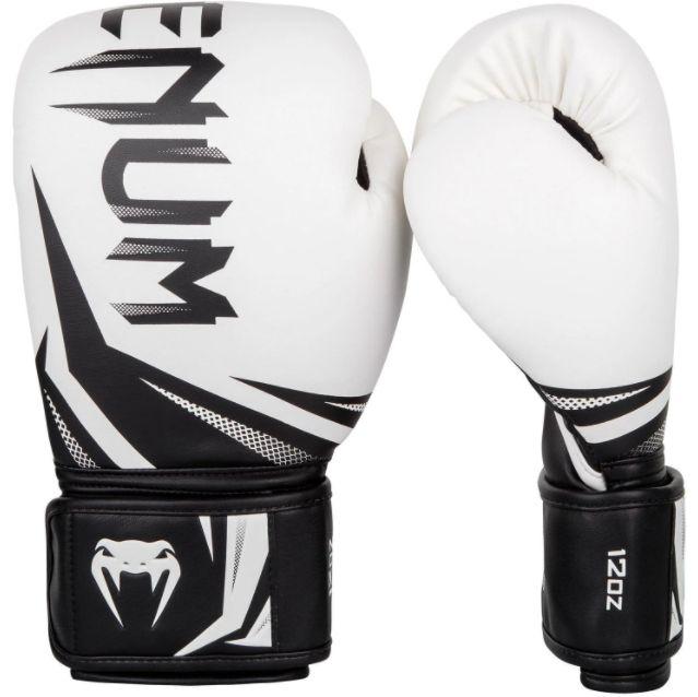Перчатки для бокса Venum Challenger 3.0 Boxing Gloves