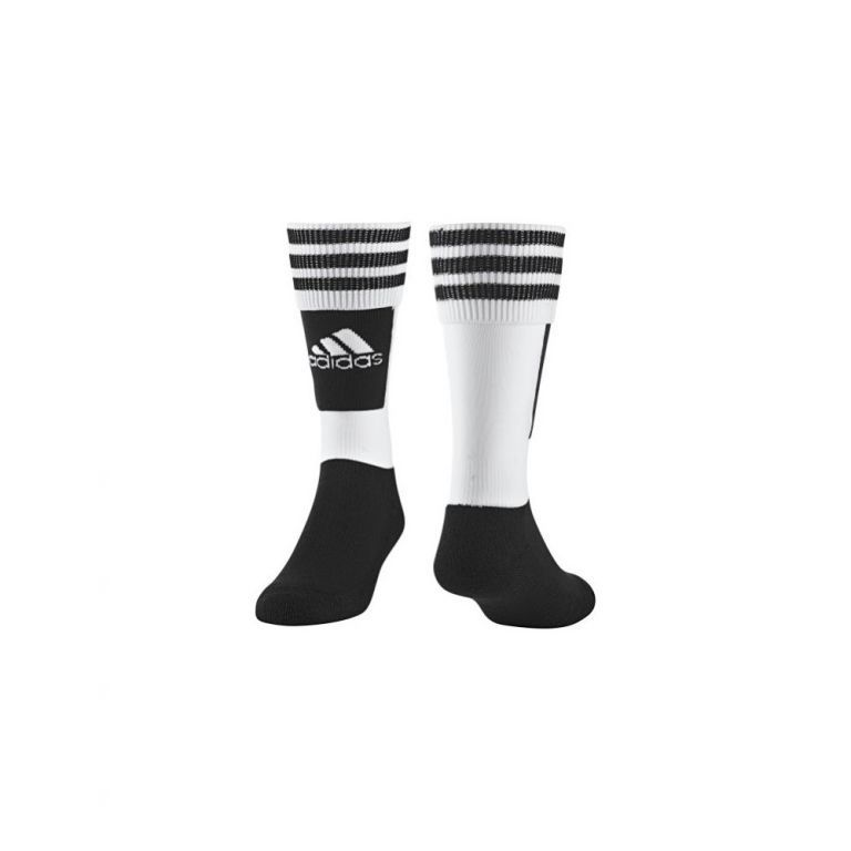 Носки для тяжелой атлетики Adidas PERF. WEIGHT SOCK-37-39