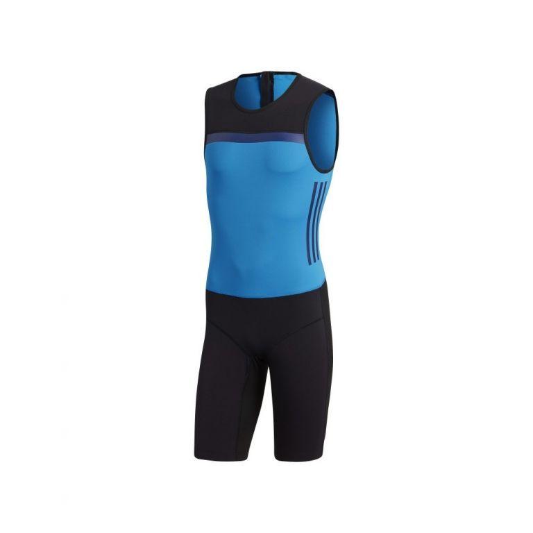 Костюм для тяжелой атлетики Adidas Crazypower Suit CW5655-S