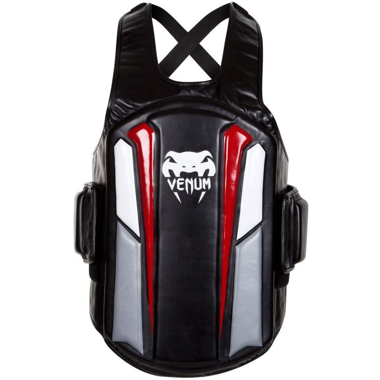 Защитный жилет Venum Elite Body Protector