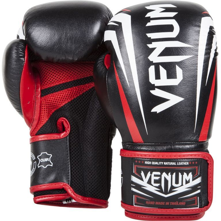 Боксерские перчатки Venum Sharp-14
