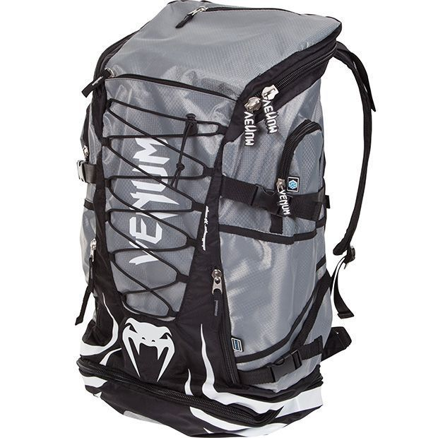 Сумка-рюкзак Venum Challenger Xtrem BackPack