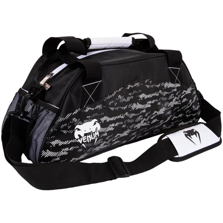 Сумка Venum Camoline Sport Bag