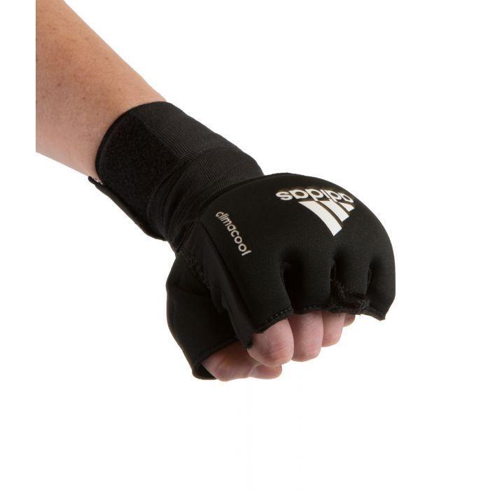 Бинт-перчатка Adidas Quick-Wrap Fist Guards