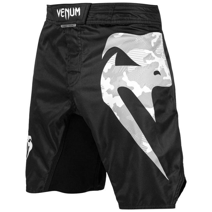 Шорты ММА Venum Light 3.0 Fightshorts Camo-S