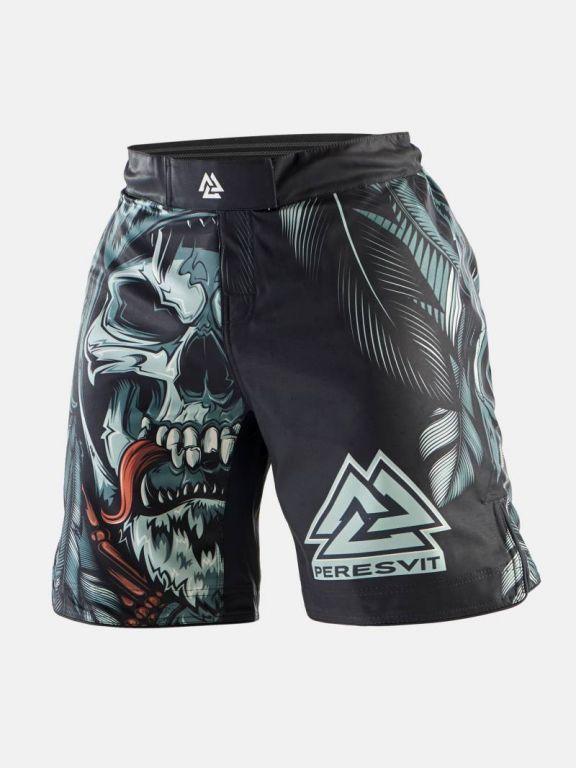 Шорты для ММА Peresvit The Chief MMA Fight Shorts-XS
