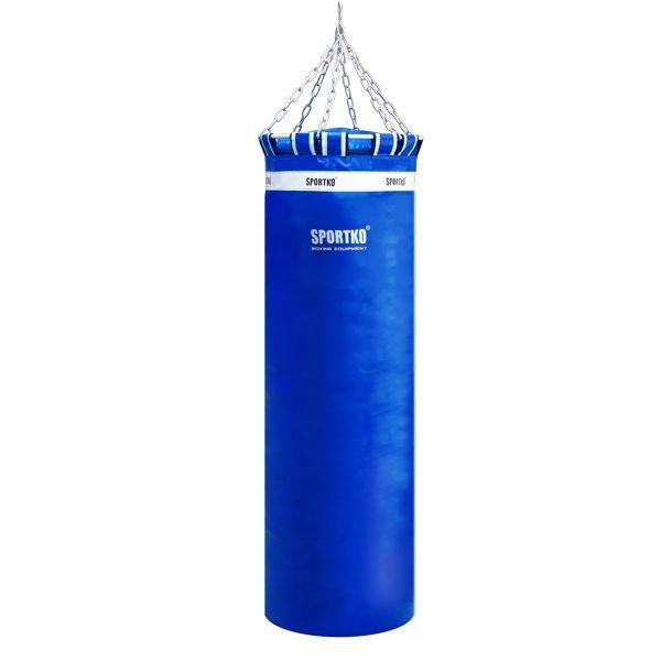Боксерский мешок SPORTKO МП-15060 150см 100кг