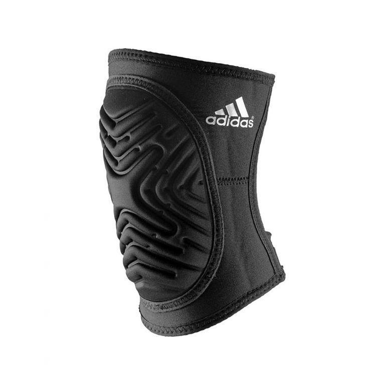 Наколенники защитные Adidas универсальные (1шт)-S