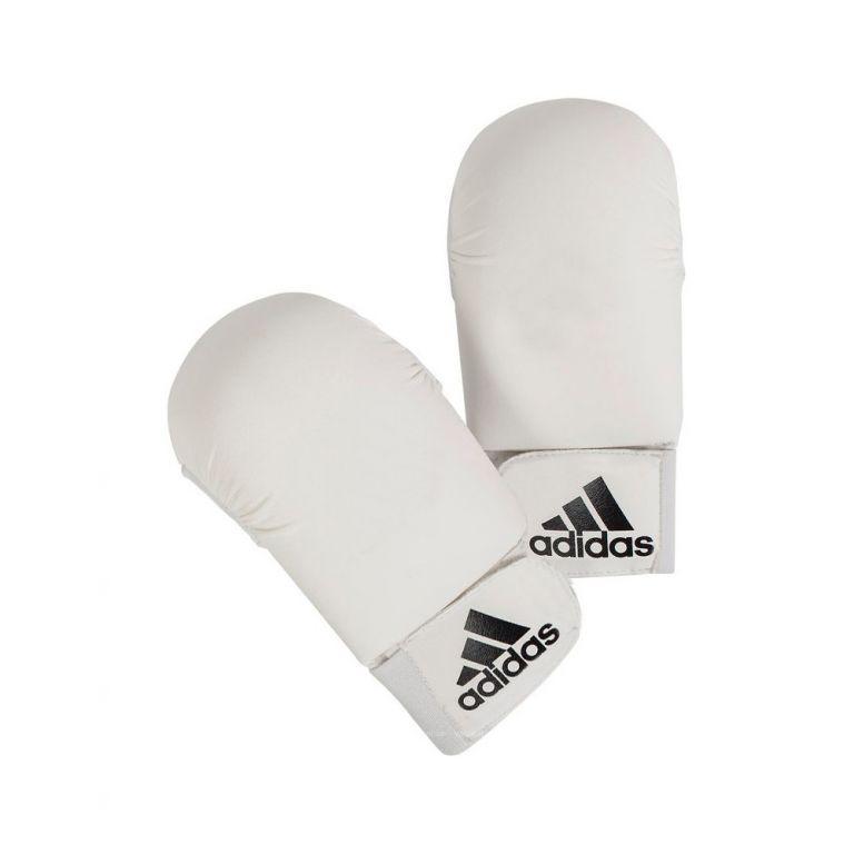Перчатки для каратэ Adidas JKA-M