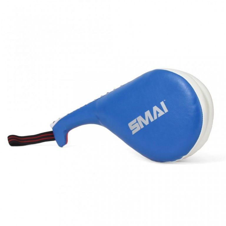 Ракетка двойная SMAI WTF -1 штука