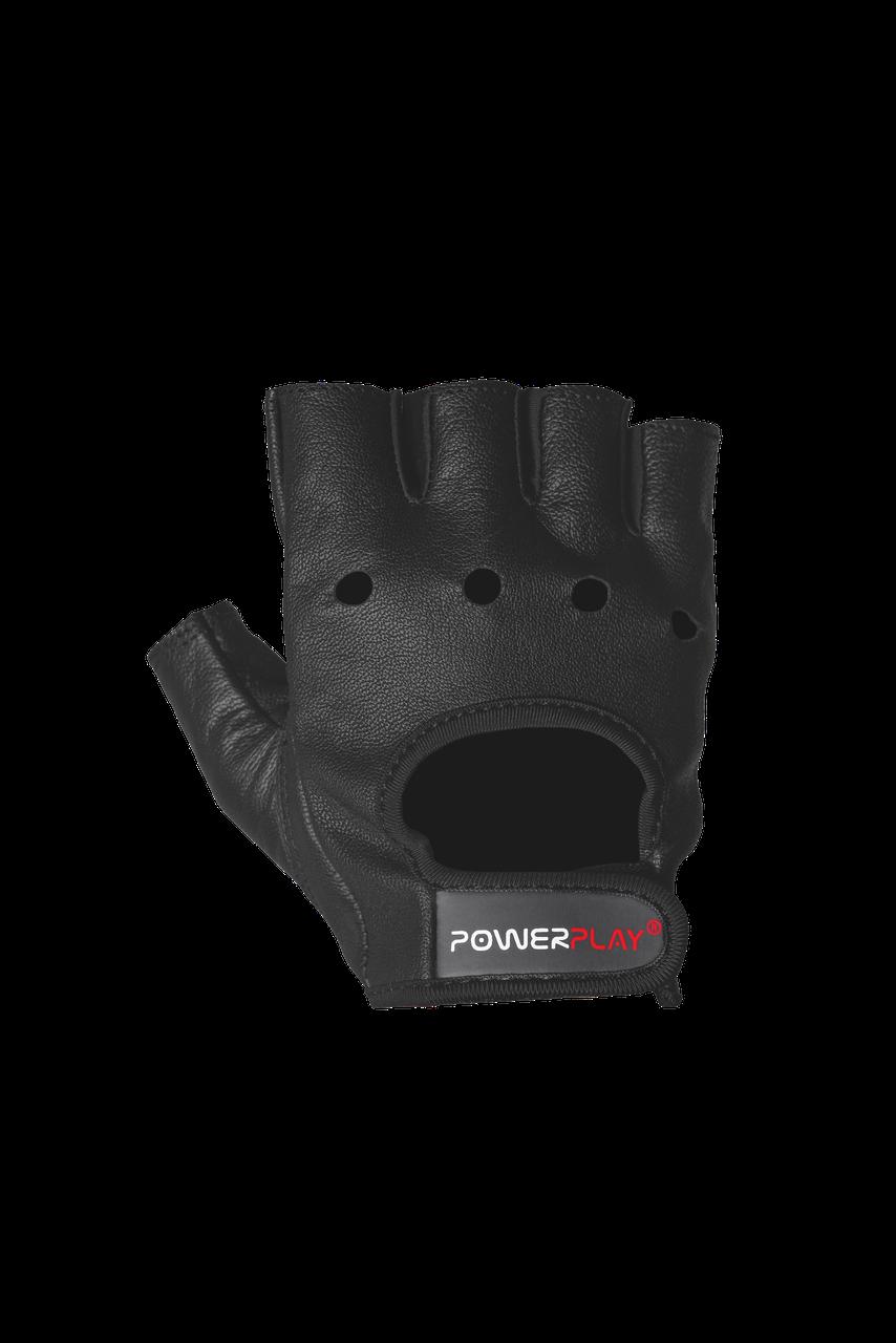 Перчатки для фитнеса PowerPlay 1572 S