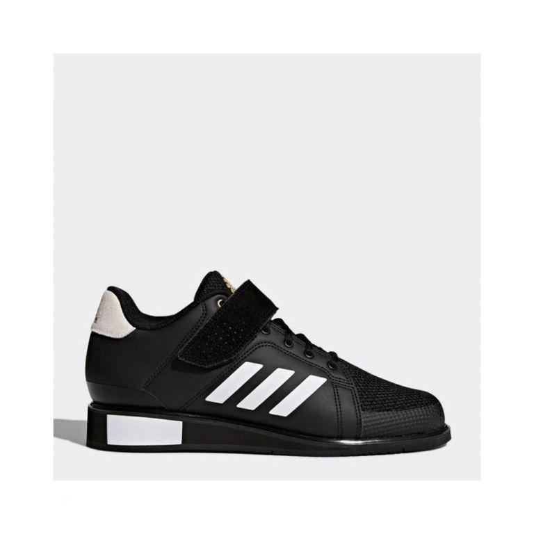 Штангетки Adidas Power Perfect 3-39