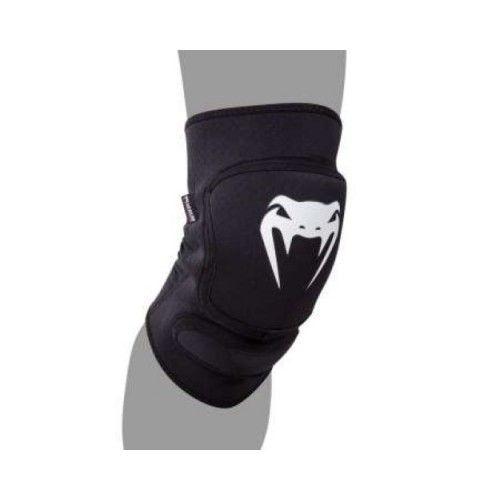 Наколенники для ММА Venum Kontact Evo Knee Pads (2шт)-S