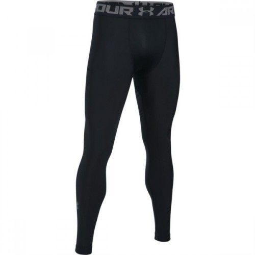 Компрессионные штаны Under Armour Heatgear Armour 2.0-M